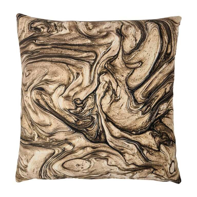 21.-Raw-Earth-Gold-Brown-Marmer-45x45-6017404278212-Front.jpg